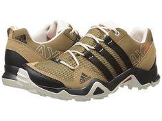adidas Outdoor AX2
