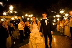 Johnson Mill Bed and Breakfast Reception Center Wedding Venue --Midway Utah