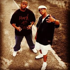 Gang Starr Hard to Earn Tshirt Gang Starr, Dj Premier, Hip Hop, Back In The Day, Pop Culture, Tv Shows, Memories, Classic, Music