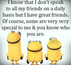 High Quality Funny Minions Pictures And Quotes...   Funny, Funny Minion Quotes, Minion