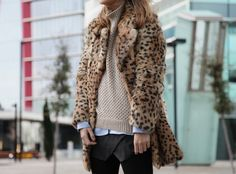 FRIDAY'S MIX - my daily style