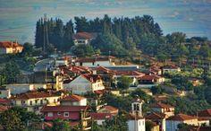 ΤΟΠ 10 Μεγαλύτερες Κωμοπόλεις του Ν. Σερρών σε πληθυσμό Greece, River, Outdoor, Greece Country, Outdoors, Outdoor Games, The Great Outdoors, Rivers