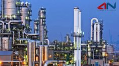 Chemical Engineering - The revolutionary green engineering, biomimicry and sustainable engineering are currently the movement in the field of Chemical engineering, http://tnea.a4n.in/Courses/CH