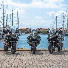 Instagram 4 Wheelers, Bmw Motorcycles, Bmw E36, Motorbikes, Trail, Instagram, Motors, Cars, Sportbikes