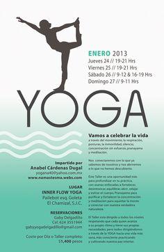 tall yoga brochure card - Google Search