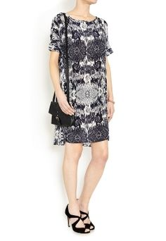 Guess Silk Dress by Second Female | Buy from Second Female online at London Boutiques