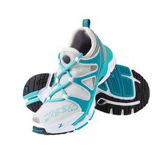 Athleta | Ultra Kane 3.0 Athletic Shoes by Zoot