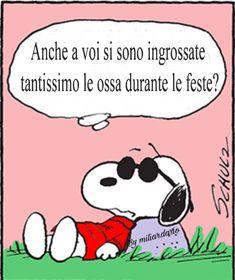 6389 Fantastiche Immagini Su Mafalda E Linus Nel 2019