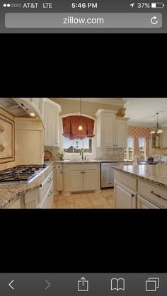 1692 best home gallery of kitchens images diy ideas for home rh pinterest com
