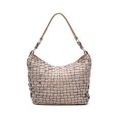 Borse woven hobo bag Tracolla Bags Borse A Shoulder FpFv0rq