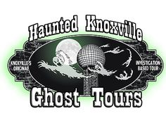 Knoxville, TN - Founded in 2010, Haunted Knoxville Ghost Tours is a one-of-a-kind ghost hunting adventure. These tours are Hands-On Paranormal Investigation of Knoxville's traumatic past. Not only do they take you to Haunted Sites where traumatic happenings occured, but participants are given Real Ghost Hunting Equipment to use.