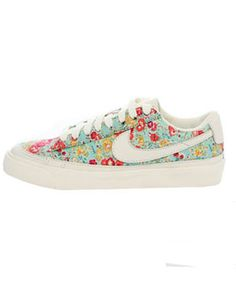 These need to be a part of my shoe collection.