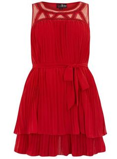 Evans  flapper dress | More here: http://mylusciouslife.com/shopping-inspired-by-the-great-gatsby/