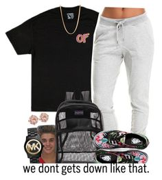"""""""Ass fat"""" by kgxld ❤ liked on Polyvore"""