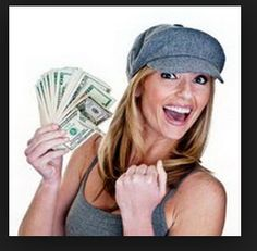 Usa payday loan leads picture 9
