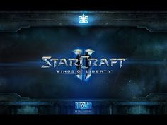 Starcraft 2 - Epic Moments Of All Time [Extended]