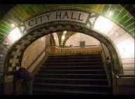city-hall-station-1