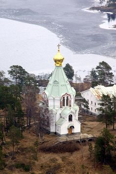 Church Architecture, Beautiful Architecture, Largest Countries, Countries Of The World, Russian Orthodox, Christian Church, In Ancient Times, Interesting History, Sacred Art