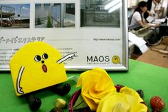 20120615-yellow rose