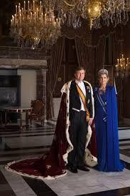 Resultado de imagen para koningin maxima