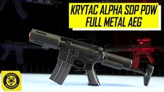 the 15 best new at airsoft megastore images on pinterest airsoft
