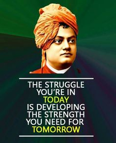 Swami Vivekanandas Quotes On Education Swami Vivekananda Swami