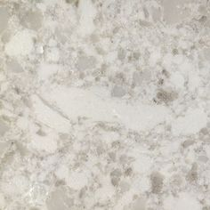 Viatera Quartz Slabs Ct Ma Nh Ri Ny Nj Countertops Colorsquartz