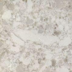 Viatera Quartz Slabs - White Pearl in satin finish Kitchen Facelift, Kitchen Redo, Kitchen And Bath, Kitchen Remodel, Kitchen Ideas, Kitchen Designs, Quartz Kitchen Countertops, Country Countertops, Quartz Countertops Colors
