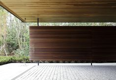Kidosaki Architects