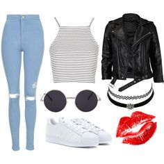 out - Polyvore
