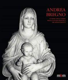 andrea bregno art in Rome | Bregno Andrea