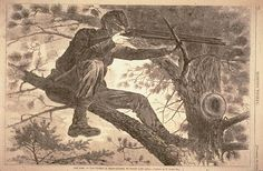 Image result for drawing winslow homer