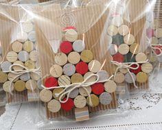 11 Karácsonyi dekoráció amit Te is elkészíthetsz - Karácsonyfa,  #csináldmagad #dekoráció #dísz #díszítés #Karácsony #karácsonyfa #karácsonyidekoráció #lakásdeoráció #lebegő #ötlet, http://www.otthon24.hu/11-karacsonyi-dekoracio-amit-te-is-elkeszithetsz-karacsonyfa/