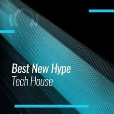 Beatport Tech House Hype Tracks May 2021 AUDIO FORMAT MP3 320kbps CBR DOWNLOAD NiTROFLARE / ALFAFILE 83 TRACKS: Mat.Theo – Shake The Bamba (Original Mix) 06:47 [Reshape Black] Fab Massimo – MY MAN 03:49 [LOW CEILING] LO'99, Tough Love – Woo Dat 03:09 [Medium Rare Recordings] Laugix – Loko 05:21 [Koloka Records] Sllash & Doppe […] The post Beatport Tech House Hype Tracks May 2021 appeared first on MinimalFreaks.co.