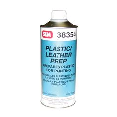 1000 images about gm interior dye prep materials on pinterest interior paint interior. Black Bedroom Furniture Sets. Home Design Ideas