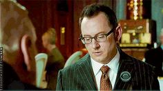 (66) person of interest   Tumblr