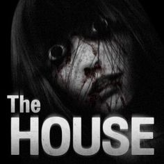 Download The House Game PC For Free