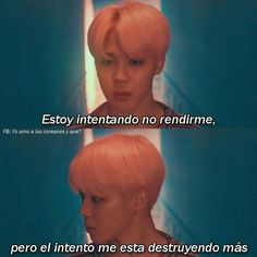 Read 6 from the story frases sad de BTS by baekhyuni_oppa_love (ARMY~☆) with reads. Frases Bts, Words Can Hurt, Sad Texts, I Am Sad, Sad Life, Bts Quotes, True Feelings, Love Messages, Bts Suga