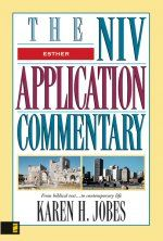 Genesis: The Niv Application Commentary : From Biblical Text.to Contemporary Life (The Niv Application Commentary) Gary V, Book Of Daniel, Book Annotation, Bible Commentary, 2 Samuel, Ecclesiastes, Reading Levels, The Covenant, Book Photography