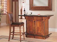 Small Home Bar Furniture Stylus Clay Barstool Stylus Drew Barstool Stylus Mena