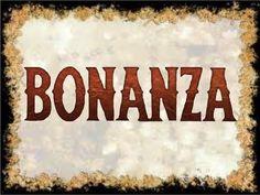 Bonanza  S2 E9  Breed Of Violence