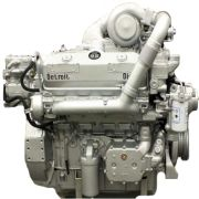 One of the most popular models from the V92 series, the Detroit Diesel 8v92 is a two-stroke cycle, V-block configuration engine manufactured by Detroit Diesel. #detroitdieselengines #detroitengine #detroitdieselengine #detroitengines #detroitdieselenginesforsale