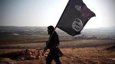 ISIS Imitators Discussed Attacks on U.S. Targets in Canada.