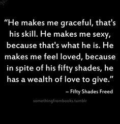 Fifty Shades Freed http://www.best50shadesofgreyblog.com/50-shades-freed-pdf/