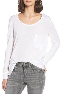9bf4fa459505 66 Best Nordstrom Anniversary Sale Wants images
