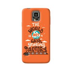 Wish Granting Factory Samsung Galaxy Grand 2 Case from Cyankart Galaxy 5, Wish Granted, Samsung Galaxy S4 Cases, Phone Cases, Motorbikes, Phone Case