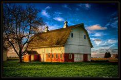 New england, England and Barns on Pinterest