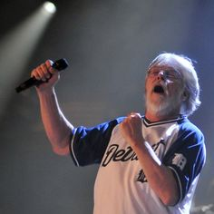 Bob Seger responds to texts about tour so far: 'It's great anytime we play in Michigan' Classic Rock And Roll, Rock N Roll, Detroit Rock City, Detroit Michigan, Beat Generation, Bob Seger, Silver Bullet, Rock Legends, Yesterday And Today