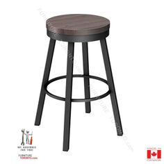 1000 Images About Bar Stools On Pinterest Toronto Counter Stools And Bar Stools