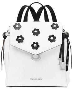 9d3b5528abf3 Michael Kors Bristol Backpack & Reviews - Handbags & Accessories - Macy's